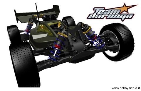 team-durango-dnx408-nitro-buggy-rc1