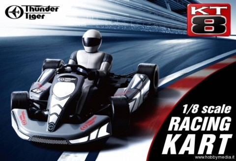 thunder-tiger-kt8-racing-go-kart-rc