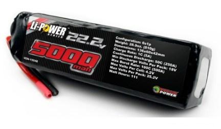 venom-lipo-power-50c-batterie-modellismo