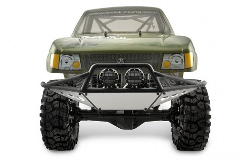 ax90016-rc-3