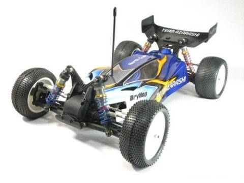 carrozzeria-1