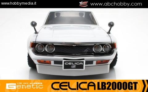 celica-lb2000gt-genetic-1-10-3