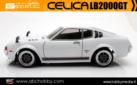 celica-lb2000gt-genetic-1-10-4