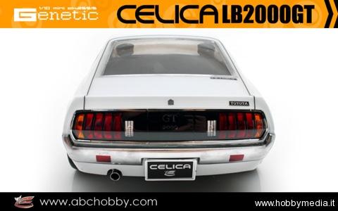 celica-lb2000gt-genetic-1-10-5