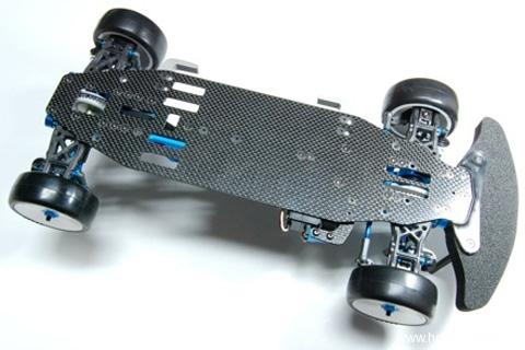 exotek-416-xl-lipo-chassis-2