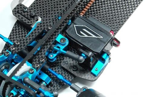 exotek-416-xl-lipo-chassis-3