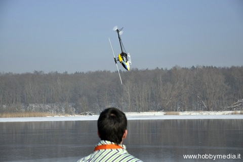 helicopters-on-ice-mikado-rc-3