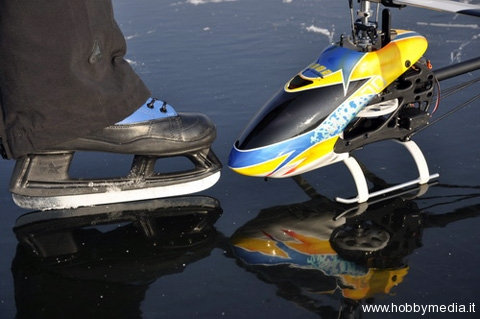 helicopters-on-ice-mikado-rc-5