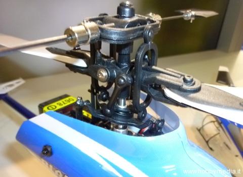 horizon-hobby-blade-sr-elicottero-radiocomandato-3