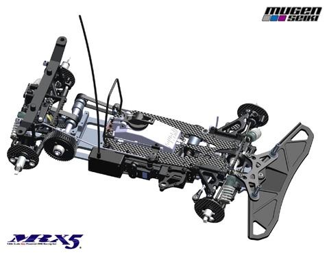 mugen-seiki-mrx5-1-8-da-pista-6