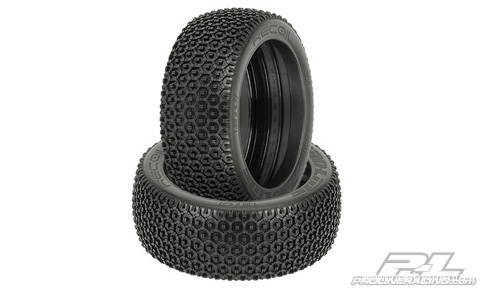 proline-recoil-gomme-offroad-per-buggy-1-8-2