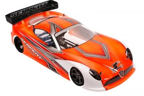 serpent-s100-wgt-car1