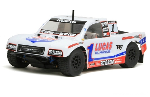 team-associated-sc18-painted-bodies-1