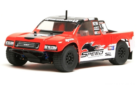 team-associated-sc18-painted-bodies-3