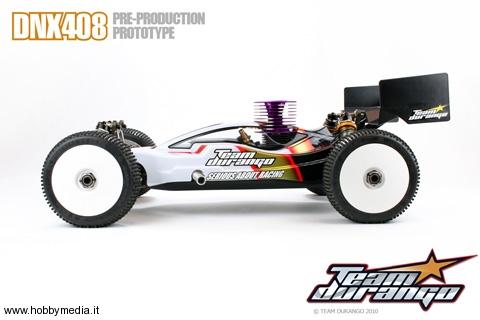 team-durango-buggy-dnx408_012910_2