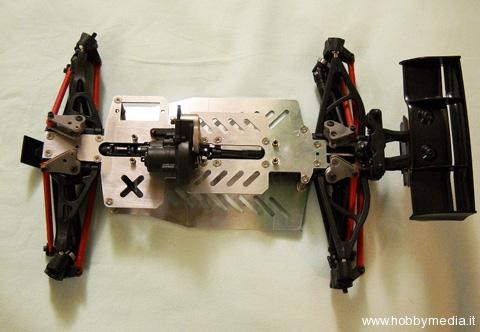 telaio-in-alluminio-per-traxxas-e-revo-2