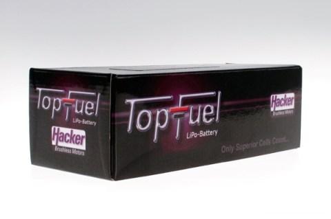 topfuel