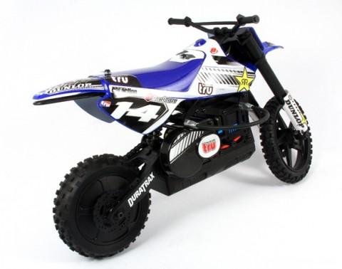 tru-rc-dx450-back