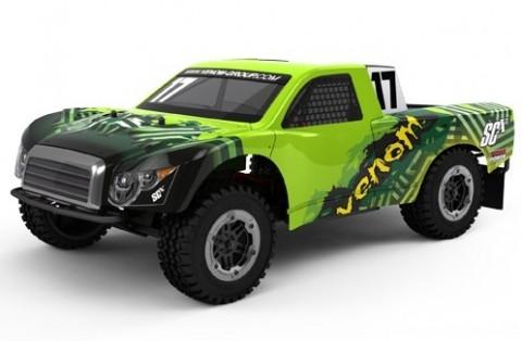 ven-racing-8500-actual