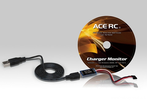 charger-monitor-for-t6t6ac