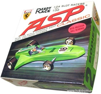 classic_asp_box
