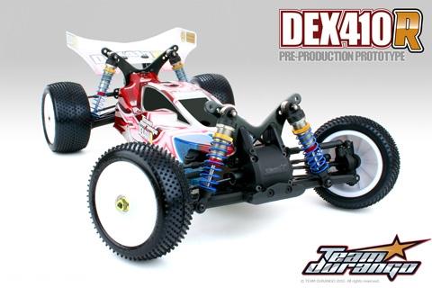 dex410r_20