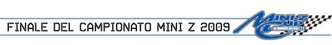 finale-miniz-cup-20091