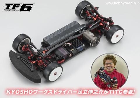 kyosho-tf6-3