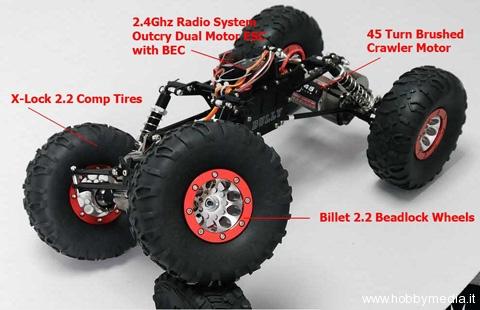 rc4wd-rock-crawler-bully-22-rtr-in-scala-1-10-0