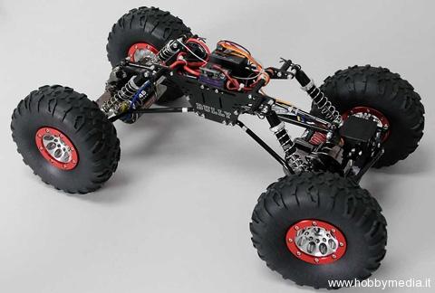 rc4wd-rock-crawler-bully-22-rtr-in-scala-1-10-1-4