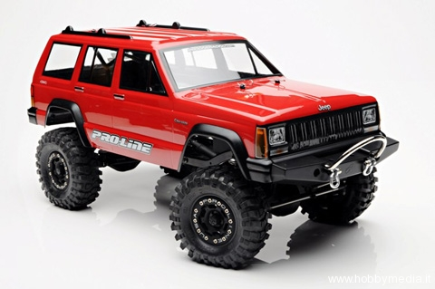 rcx-2010-carrozzerie-proline-trail-jeep