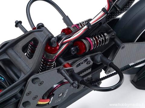 sb5-motocicletta-elettrica-radiocomandata-thunder-tiger-9
