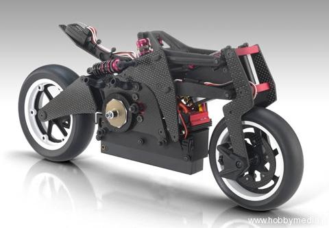 sb5-motocicletta-elettrica-radiocomandata-thunder-tiger
