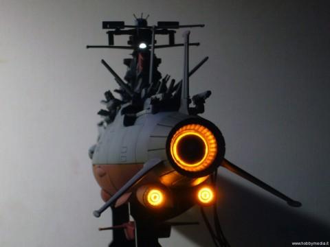 space-battleship-yamato-led-back