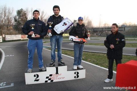 trofeo-motonica-podio-finale-a-classic