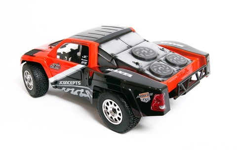 ultima-sc-jconcepts-manta-carrozzeria-per-short-course-truck-2