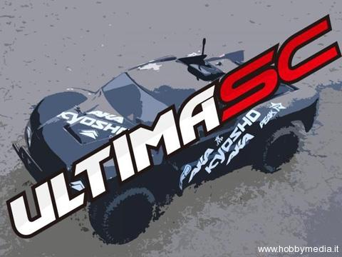 ultima-sc-kyosho