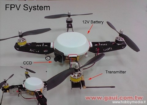 330x-quad-flyer-kit-1