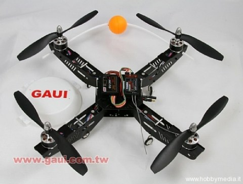 330x-quad-flyer-kit-2