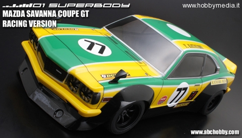 abc-hobby-mazda-savanna-coupe-gt-racing-version-a