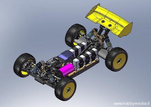 ansmann-racing-buggy-x-8e