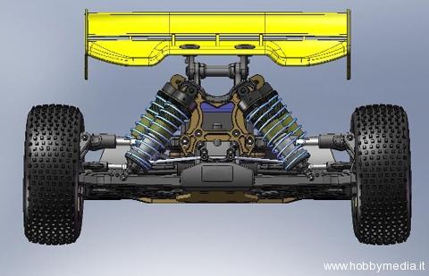 ansmann-racing-buggy-x-8e_front