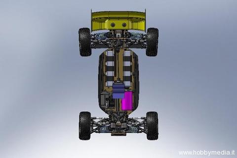 ansmann-racing-buggy-x-8e_top