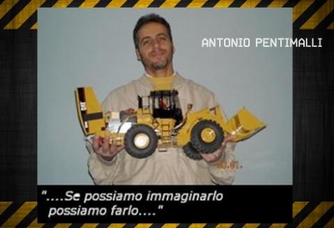 antonio-pentimalli-mmt