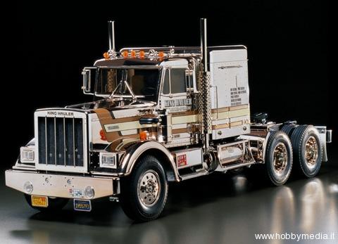 camion-radiocomandato-tamiya-king-hauler-metallic-special-1-14