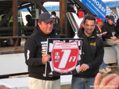 campionato-italiano-1_8-off-road-amsci-2010
