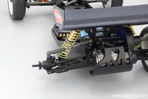 kyosho-ultima-rb5-sp2-edition-buggy-elettrica-offroad-6