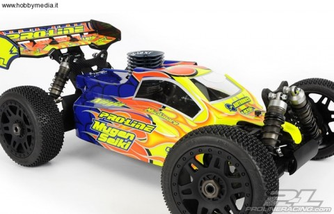 mugen-mbx-6-buggy-nitro-offroad-a