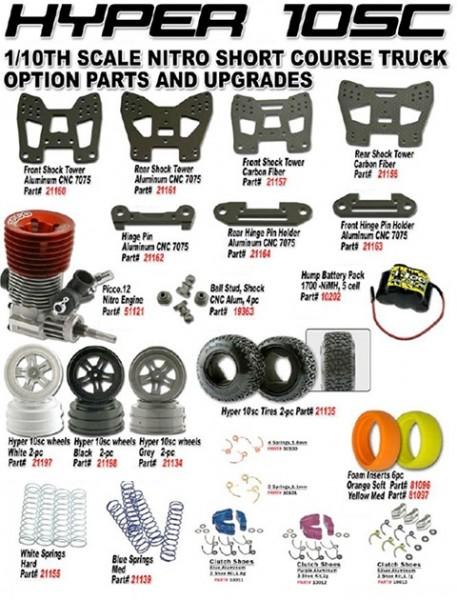 option-parts-ofna-hyper-sc1