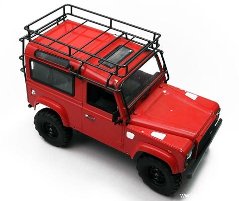 portapacchi-in-acciaio-per-land-rover-defender-rc4wd-2
